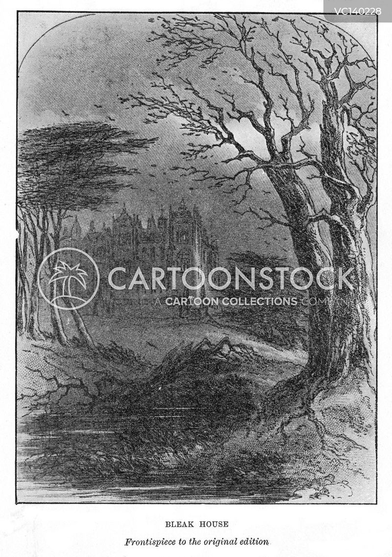 Jarndyce cartoons, Jarndyce cartoon, funny, Jarndyce picture, Jarndyce pictures, Jarndyce image, Jarndyce images, Jarndyce illustration, Jarndyce illustrations