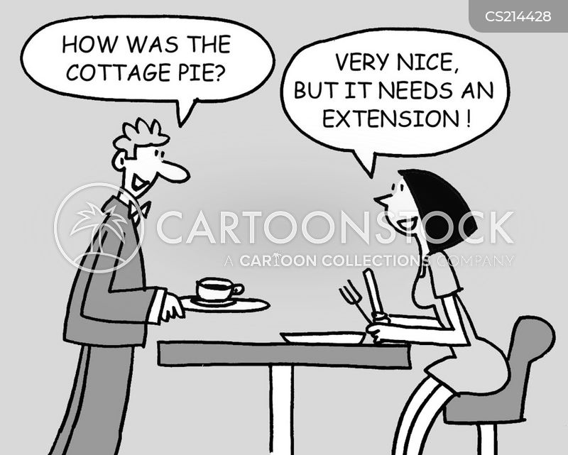 Cottages cartoons, Cottages cartoon, funny, Cottages picture, Cottages pictures, Cottages image, Cottages images, Cottages illustration, Cottages illustrations