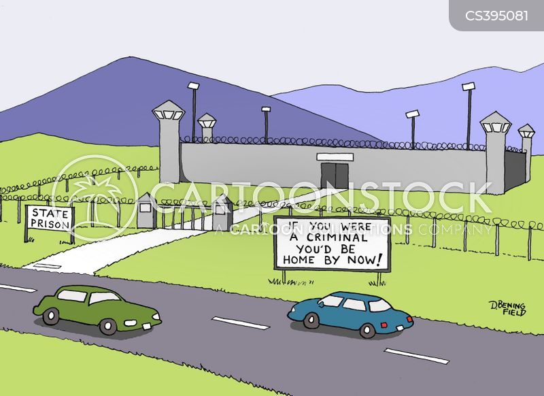 advertising slogans cartoon