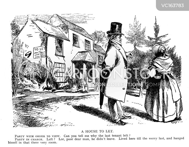 Country Houses cartoons, Country Houses cartoon, funny, Country Houses picture, Country Houses pictures, Country Houses image, Country Houses images, Country Houses illustration, Country Houses illustrations