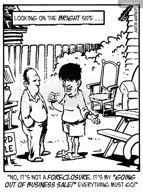americana cartoon
