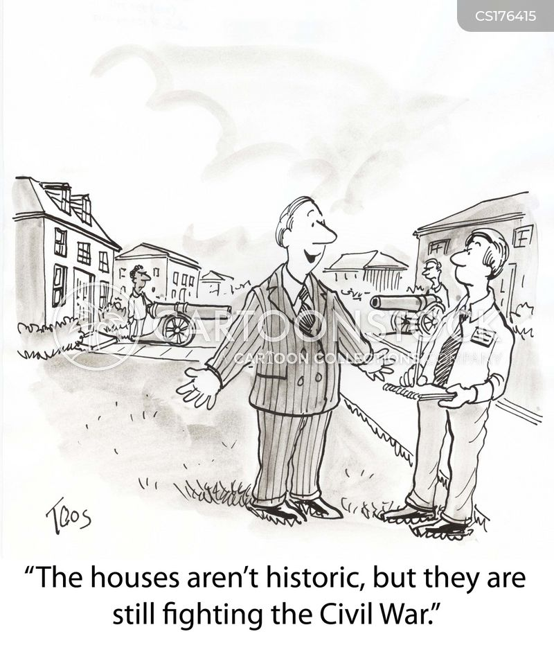 Property Developers cartoons, Property Developers cartoon, funny, Property Developers picture, Property Developers pictures, Property Developers image, Property Developers images, Property Developers illustration, Property Developers illustrations