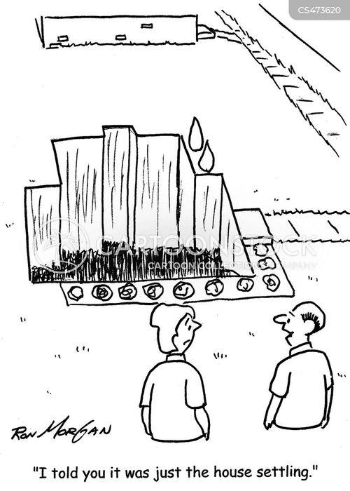 told-you-so cartoon