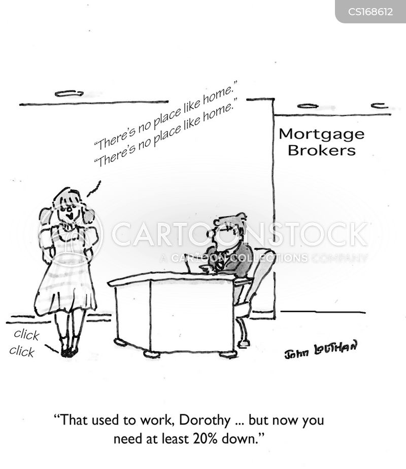 Buyers cartoons, Buyers cartoon, funny, Buyers picture, Buyers pictures, Buyers image, Buyers images, Buyers illustration, Buyers illustrations