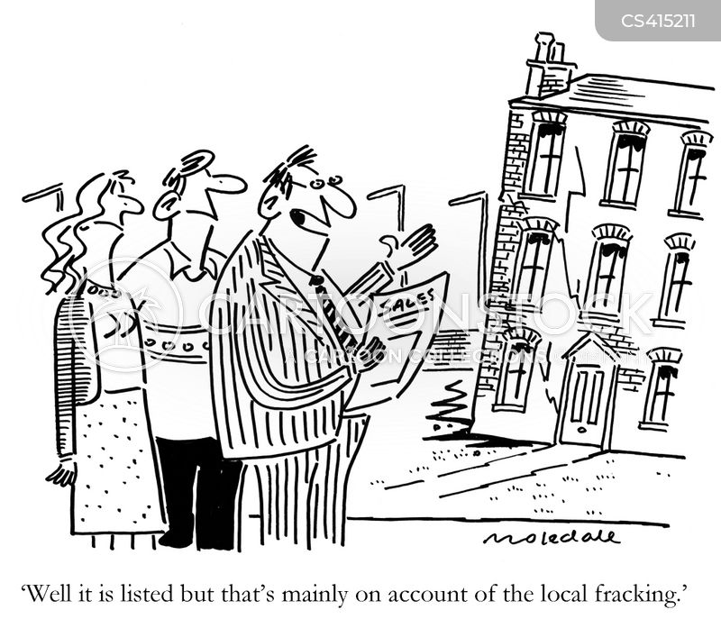 subsidence cartoon