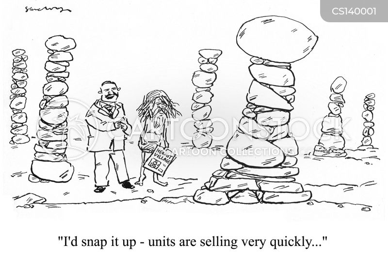 Rock Formation cartoons, Rock Formation cartoon, funny, Rock Formation picture, Rock Formation pictures, Rock Formation image, Rock Formation images, Rock Formation illustration, Rock Formation illustrations