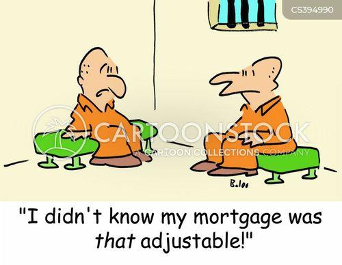 adjustable cartoon