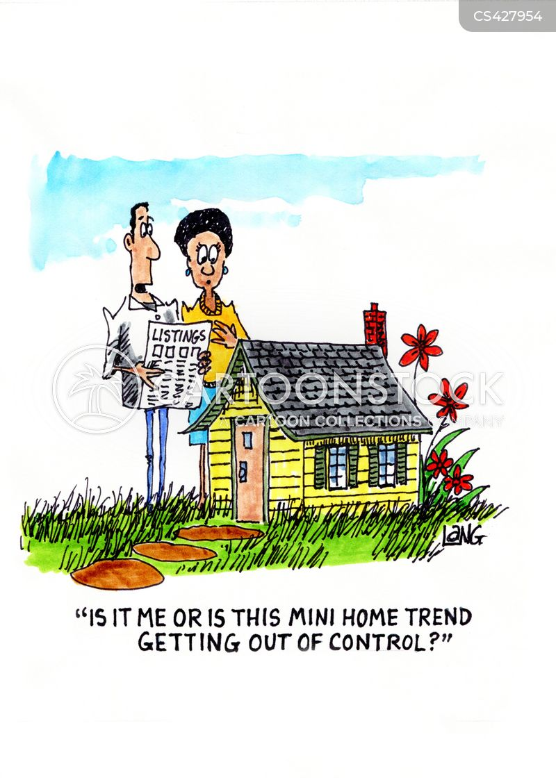 Housing Prices cartoons, Housing Prices cartoon, funny, Housing Prices picture, Housing Prices pictures, Housing Prices image, Housing Prices images, Housing Prices illustration, Housing Prices illustrations