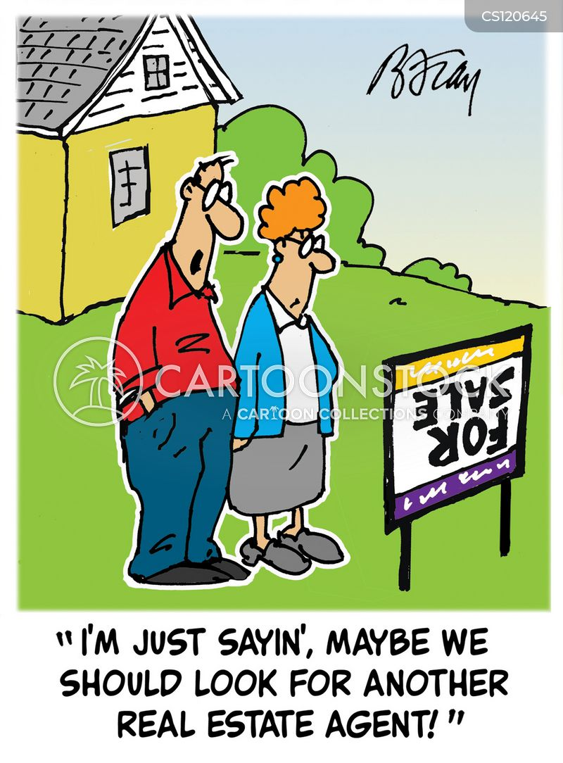 Estate Agency cartoons, Estate Agency cartoon, funny, Estate Agency picture, Estate Agency pictures, Estate Agency image, Estate Agency images, Estate Agency illustration, Estate Agency illustrations