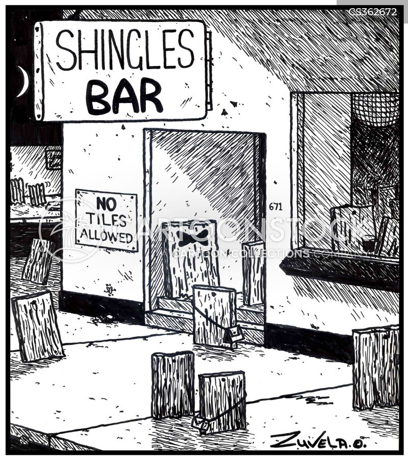 Singles Bars Cartoons And Comics Funny Pictures From