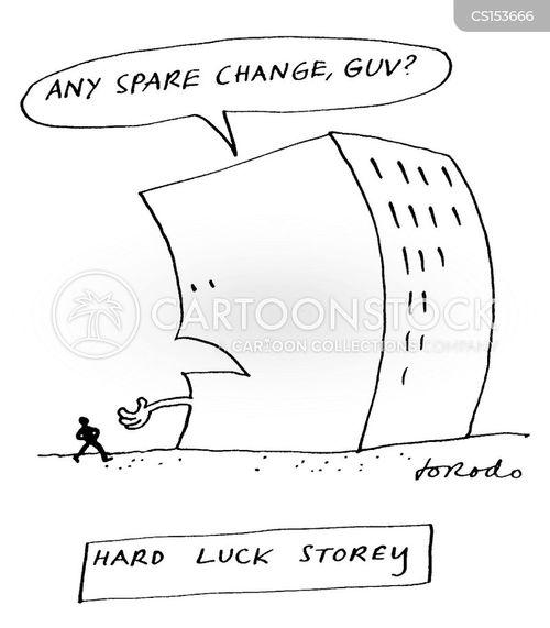 storey cartoon