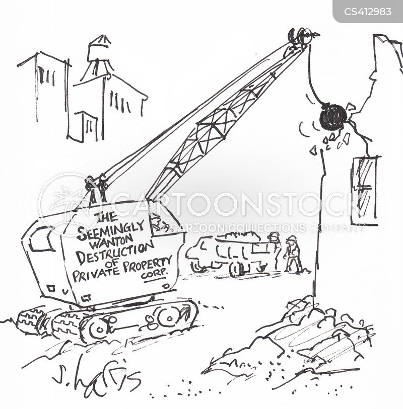 Demolition Site cartoons, Demolition Site cartoon, funny, Demolition Site picture, Demolition Site pictures, Demolition Site image, Demolition Site images, Demolition Site illustration, Demolition Site illustrations