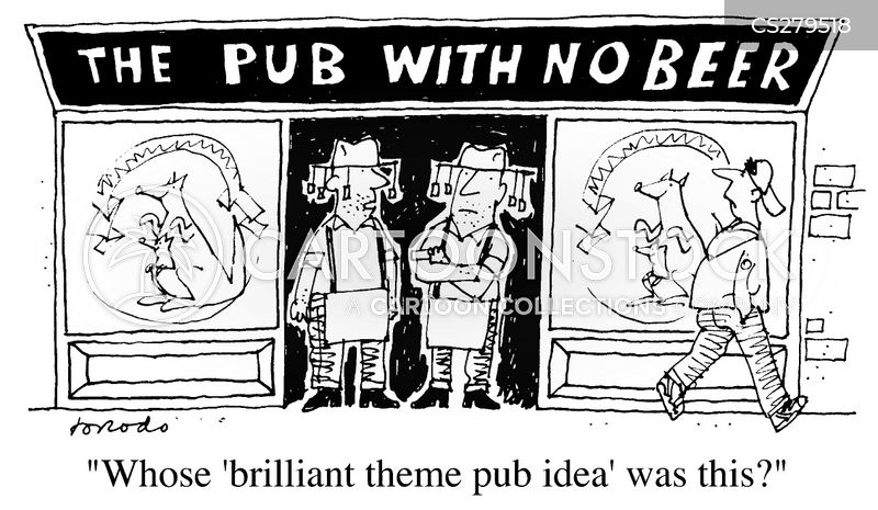 Theme Pub cartoons, Theme Pub cartoon, funny, Theme Pub picture, Theme Pub pictures, Theme Pub image, Theme Pub images, Theme Pub illustration, Theme Pub illustrations