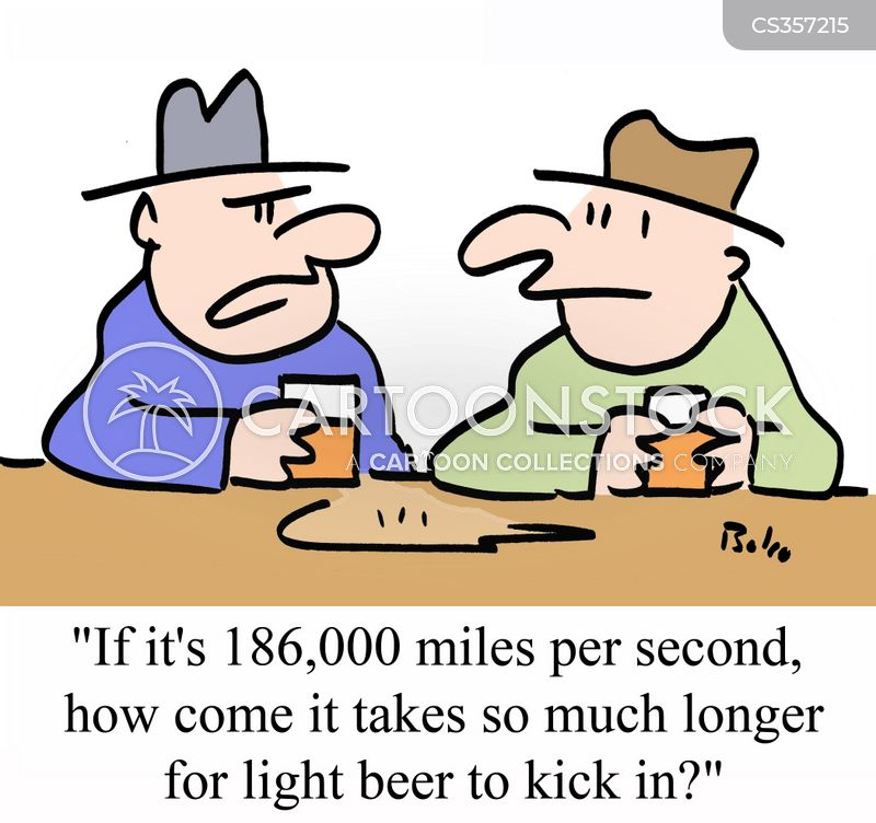 Lite Beer cartoons, Lite Beer cartoon, funny, Lite Beer picture, Lite Beer pictures, Lite Beer image, Lite Beer images, Lite Beer illustration, Lite Beer illustrations