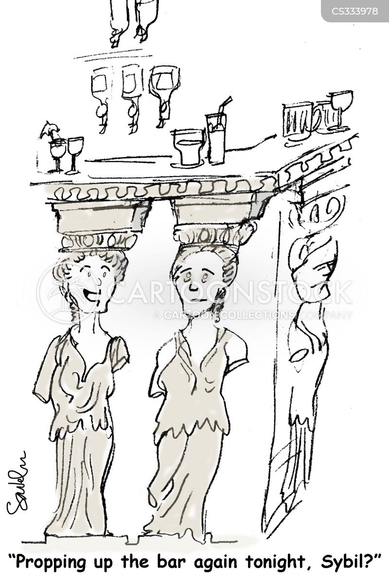 Greek Statues cartoons, Greek Statues cartoon, funny, Greek Statues picture, Greek Statues pictures, Greek Statues image, Greek Statues images, Greek Statues illustration, Greek Statues illustrations
