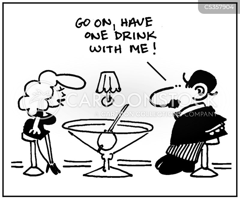 Giant Cocktail cartoons, Giant Cocktail cartoon, funny, Giant Cocktail picture, Giant Cocktail pictures, Giant Cocktail image, Giant Cocktail images, Giant Cocktail illustration, Giant Cocktail illustrations