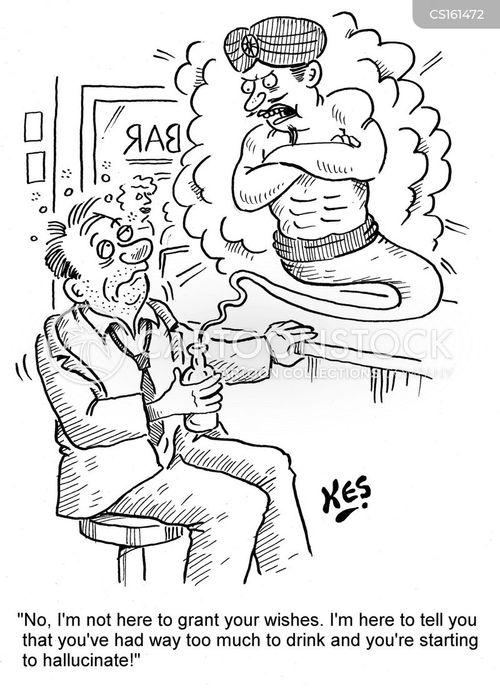 arabian cartoon