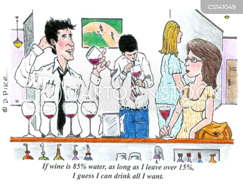 Alcohol Unit cartoons, Alcohol Unit cartoon, funny, Alcohol Unit picture, Alcohol Unit pictures, Alcohol Unit image, Alcohol Unit images, Alcohol Unit illustration, Alcohol Unit illustrations