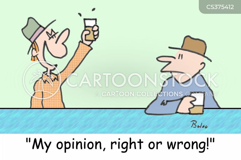 Drunken Debate cartoons, Drunken Debate cartoon, funny, Drunken Debate picture, Drunken Debate pictures, Drunken Debate image, Drunken Debate images, Drunken Debate illustration, Drunken Debate illustrations
