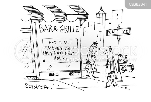 cheap drinks cartoon