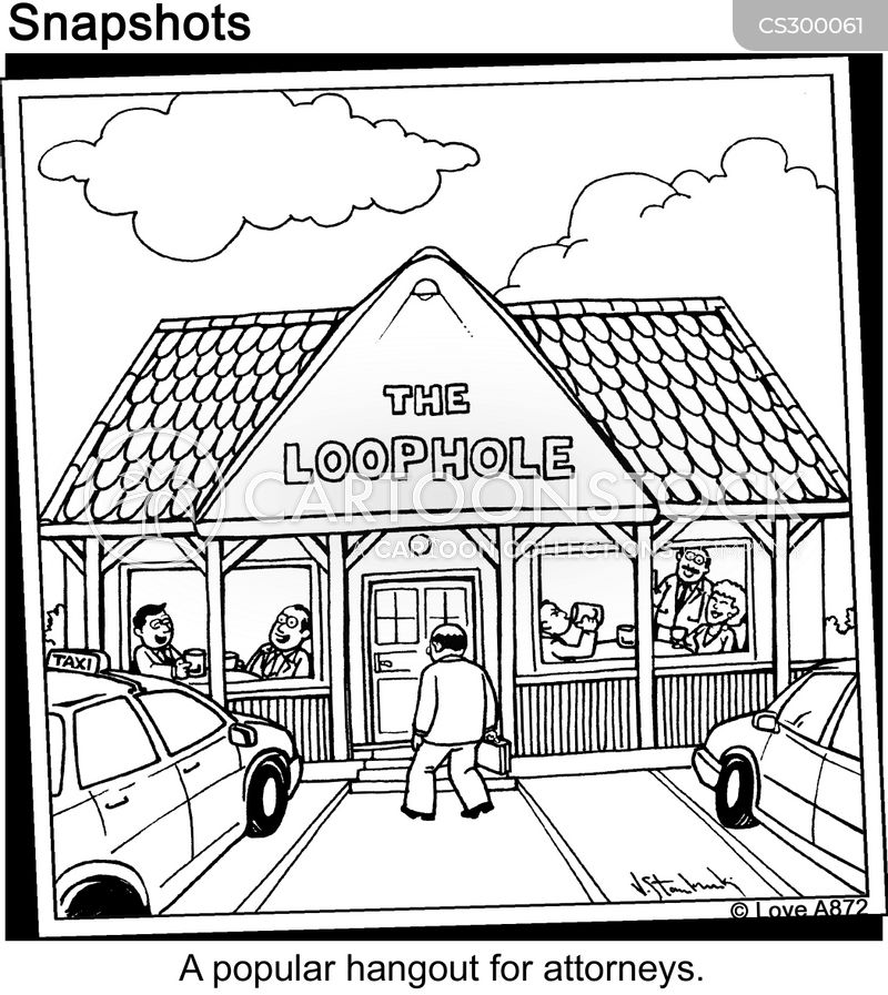 Loop Holes cartoons, Loop Holes cartoon, funny, Loop Holes picture, Loop Holes pictures, Loop Holes image, Loop Holes images, Loop Holes illustration, Loop Holes illustrations