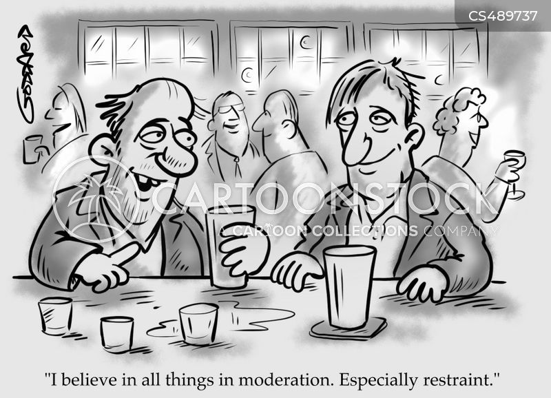https://s3.amazonaws.com/lowres.cartoonstock.com/pubs-bars-moderation-restraint-drunks-drunkards-drinking_problems-cgon1453_low.jpg