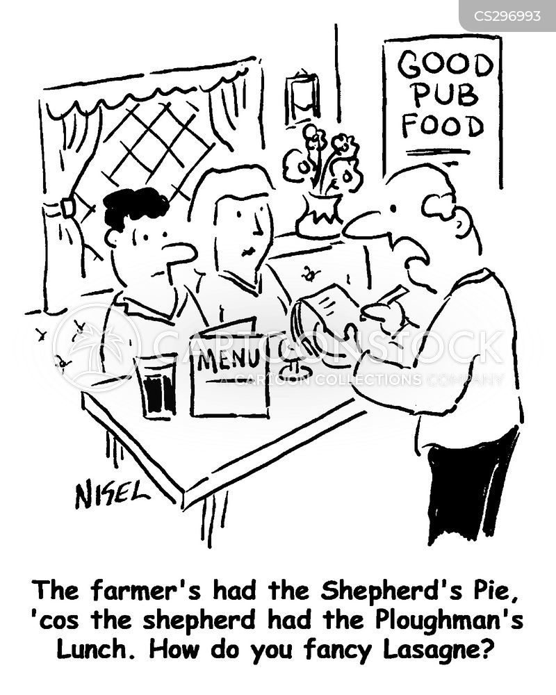 Sheperds Pie cartoons, Sheperds Pie cartoon, funny, Sheperds Pie picture, Sheperds Pie pictures, Sheperds Pie image, Sheperds Pie images, Sheperds Pie illustration, Sheperds Pie illustrations