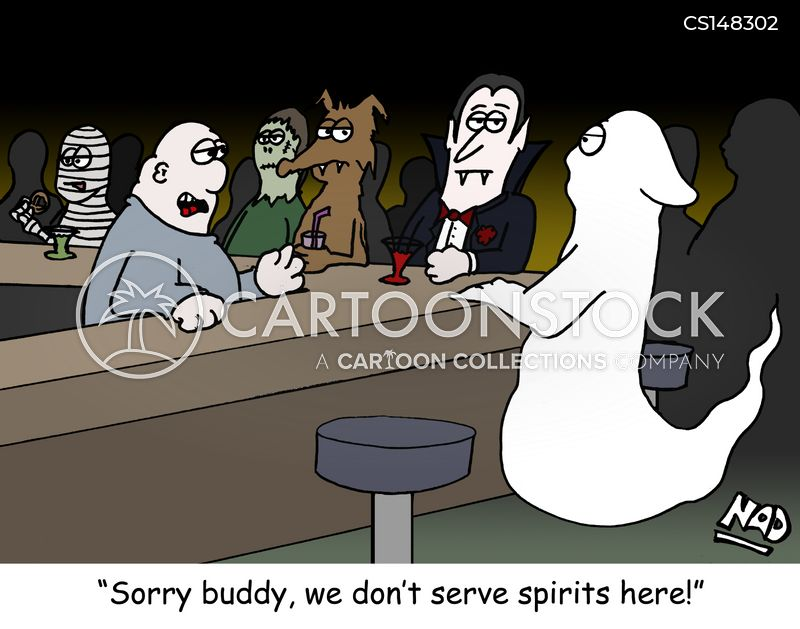 pubs-bars-spirit-alcoholic-alcohol-alcoh