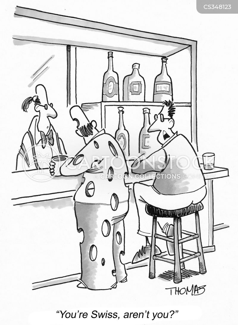 Pictures Cartoons Cartoonstock Funny Comics And Chat - From Bar
