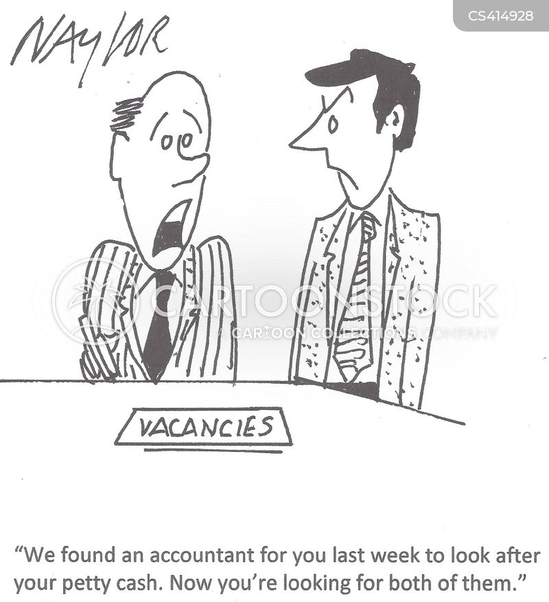 Recruitment Agency cartoons, Recruitment Agency cartoon, funny, Recruitment Agency picture, Recruitment Agency pictures, Recruitment Agency image, Recruitment Agency images, Recruitment Agency illustration, Recruitment Agency illustrations