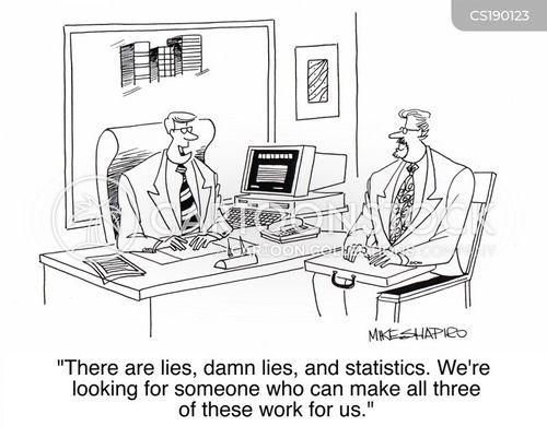 human resource cartoon