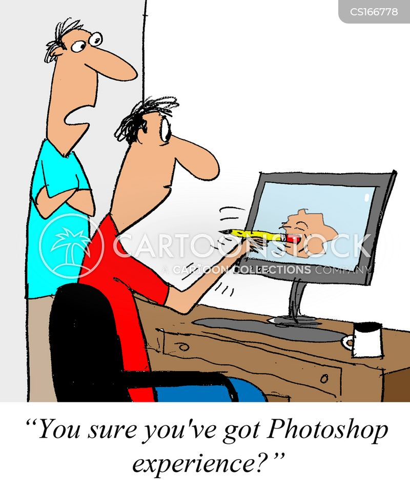 Graphic Design cartoons, Graphic Design cartoon, funny, Graphic Design ...