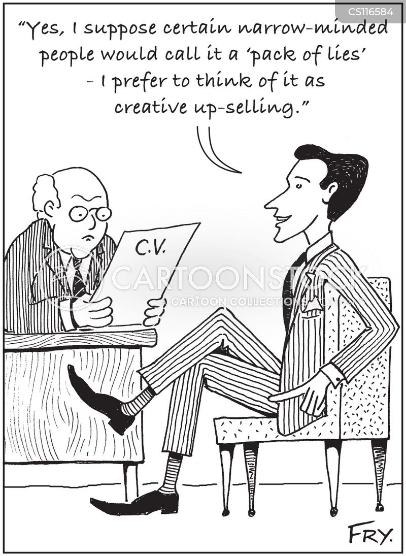 Cv cartoons, Cv cartoon, funny, Cv picture, Cv pictures, Cv image, Cv images, Cv illustration, Cv illustrations
