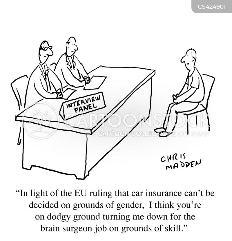 Eurosceptic cartoons and comics funny pictures from cartoonstock eurosceptic cartoon 20 of 43 publicscrutiny Choice Image