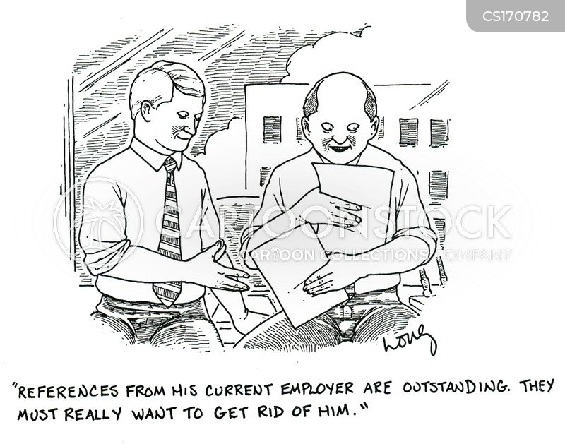 Headhunter Cartoon, Headhunter Cartoons, Headhunter Bild, Headhunter Bilder, Headhunter Karikatur, Headhunter Karikaturen, Headhunter Illustration, Headhunter Illustrationen, Headhunter Witzzeichnung, Headhunter Witzzeichnungen