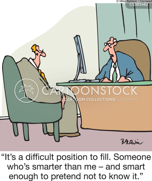 hold back cartoon