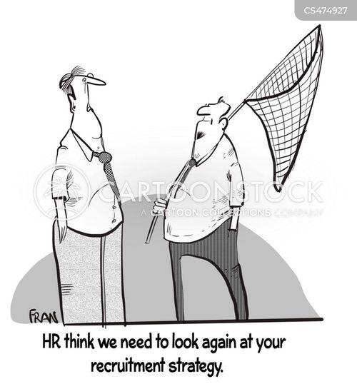 butterfly nets cartoon