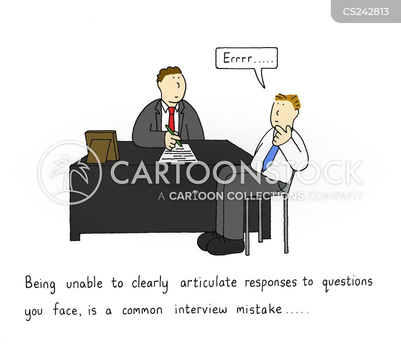 Articulate cartoons, Articulate cartoon, funny, Articulate picture, Articulate pictures, Articulate image, Articulate images, Articulate illustration, Articulate illustrations