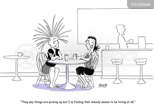 employability cartoon