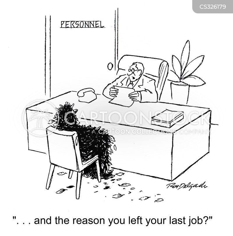foliage cartoon