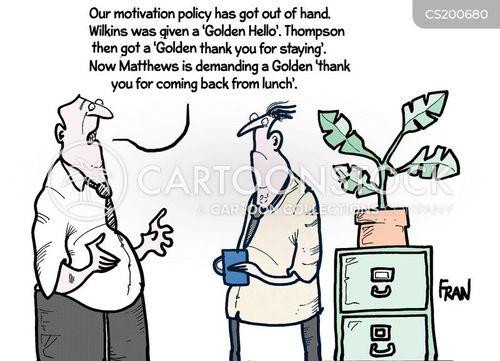 Motivational policy cartoons motivational policy cartoon funny