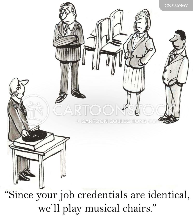 Credentials Cartoons And Comics Funny Pictures From