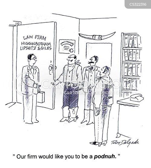 howdy partner cartoon
