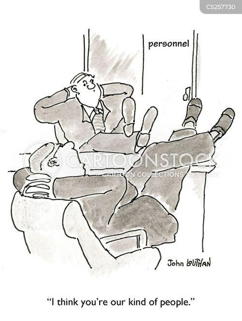 alike cartoon
