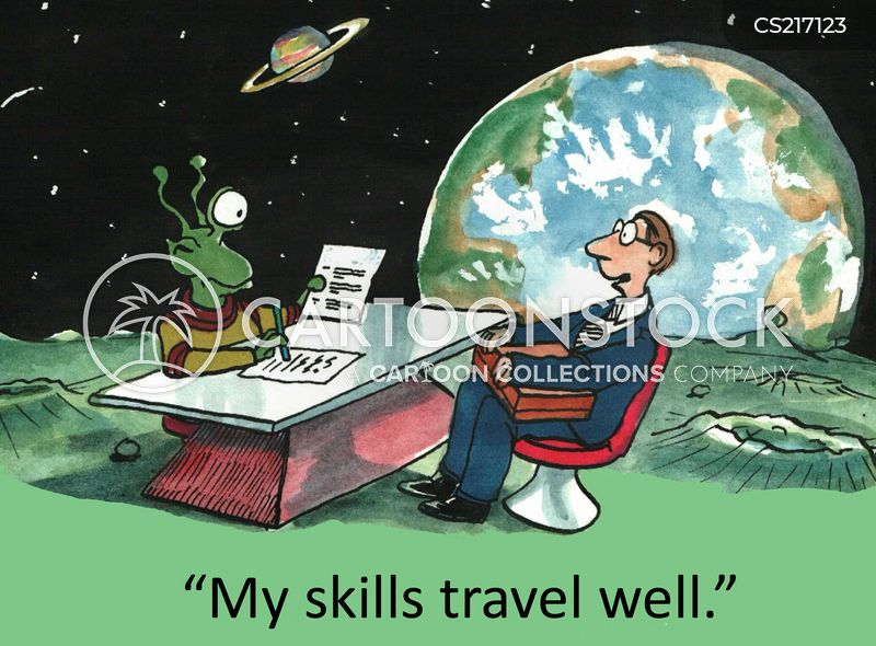 Transferable Skills cartoons, Transferable Skills cartoon, funny, Transferable Skills picture, Transferable Skills pictures, Transferable Skills image, Transferable Skills images, Transferable Skills illustration, Transferable Skills illustrations