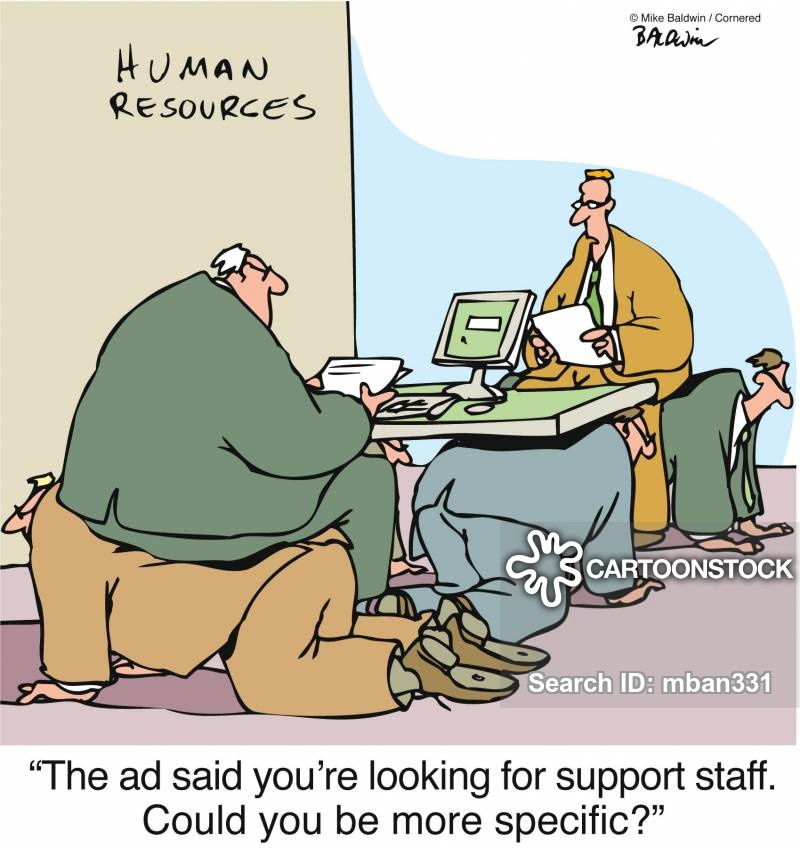 Finding A Job cartoons, Finding A Job cartoon, funny, Finding A Job picture, Finding A Job pictures, Finding A Job image, Finding A Job images, Finding A Job illustration, Finding A Job illustrations