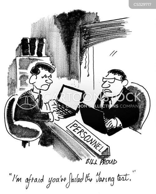 mainframe cartoon