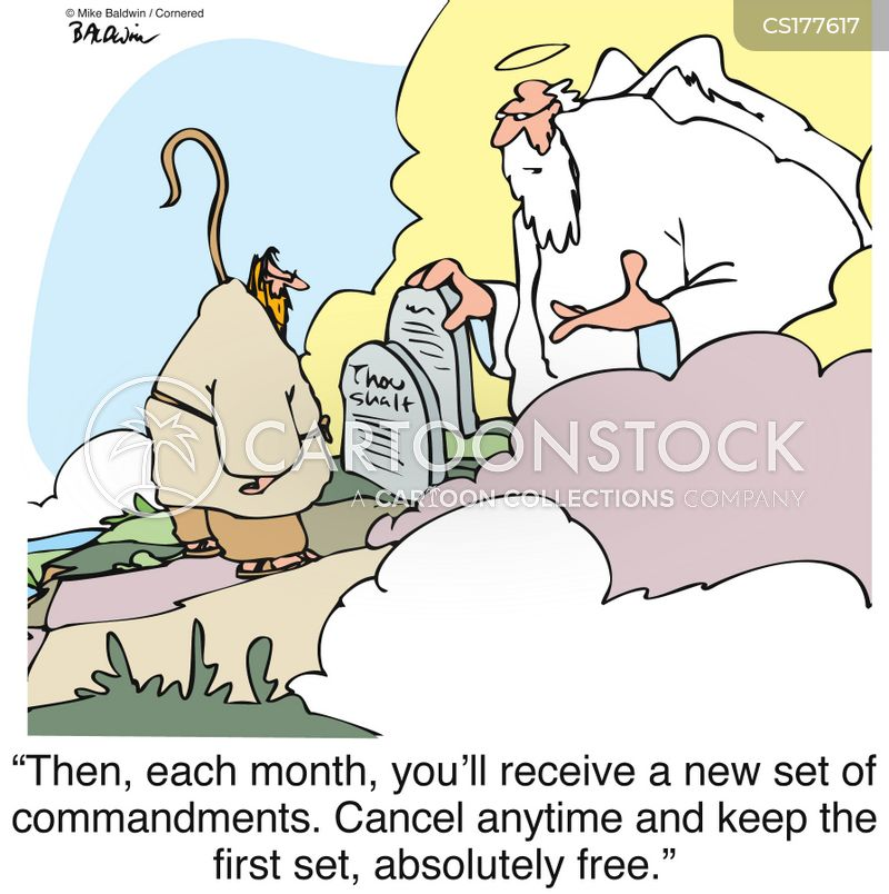 [Image: religion-10_commandments-moses-selling-m...93_low.jpg]