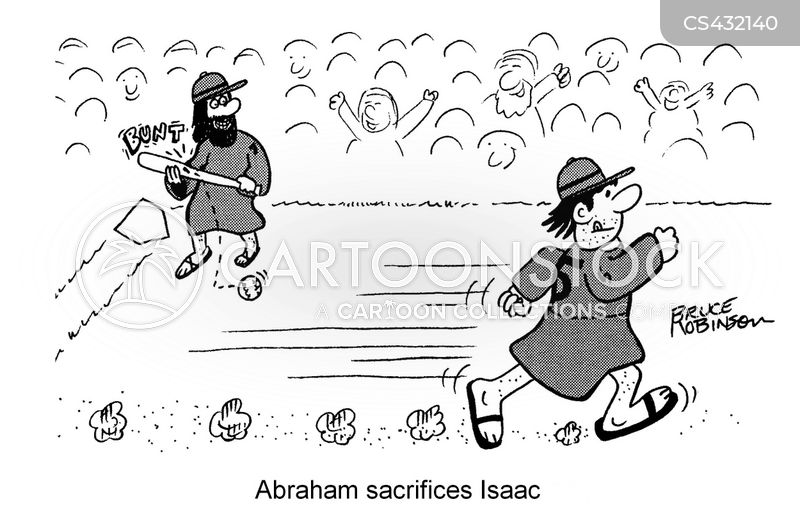 Abraham cartoons, Abraham cartoon, funny, Abraham picture, Abraham pictures, Abraham image, Abraham images, Abraham illustration, Abraham illustrations