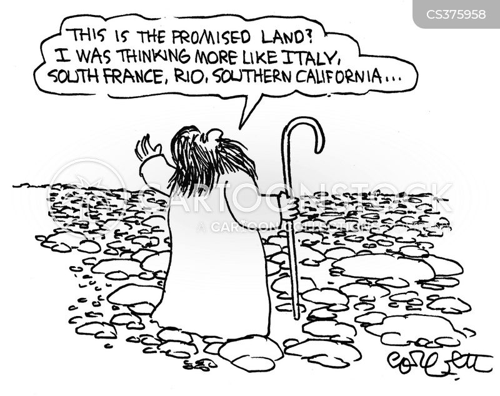 rio cartoon